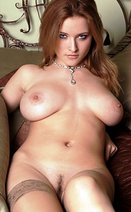 Click image for larger version.  Name:sultry1.jpg Views:25 Size:41.1 KB ID:100300