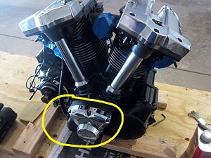Click image for larger version.  Name:Engine-2.jpg Views:26 Size:69.4 KB ID:84344