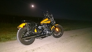 Click image for larger version.  Name:streetbobnight.JPG Views:3 Size:84.4 KB ID:78927