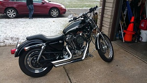 Click image for larger version.  Name:originalbike.jpg Views:8 Size:101.3 KB ID:80290