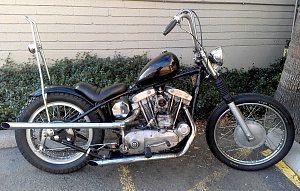 Click image for larger version.  Name:loves ironhead.jpg Views:31 Size:322.0 KB ID:89293