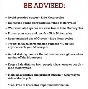 Click image for larger version.  Name:covid answer...ride.jpg Views:6 Size:89.8 KB ID:101008