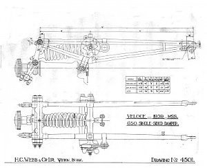 Click image for larger version.  Name:Webb+1939+Velocette+fork+drawing-1.jpg Views:1 Size:31.5 KB ID:98187