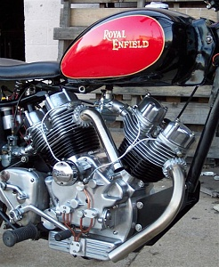 Click image for larger version.  Name:royal_enfield_v-twin_engine.jpg Views:0 Size:83.1 KB ID:89111