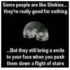 Click image for larger version.  Name:slinky.jpg Views:57 Size:19.1 KB ID:89183