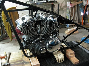 Click image for larger version.  Name:Engine-in-frame-including-oil-filter-housing.jpg Views:15 Size:84.1 KB ID:91106
