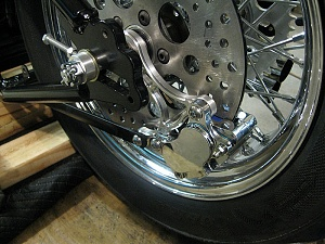Click image for larger version.  Name:Ultima-4-piston-rear-brake.jpg Views:22 Size:105.4 KB ID:91352
