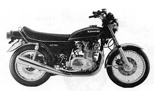 Click image for larger version.  Name:1979-kawasaki-kz750-b4.jpg Views:22 Size:34.5 KB ID:60172