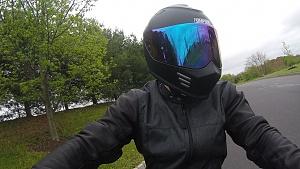 Click image for larger version.  Name:Simpson-Ghost-Bandit-Helmet-Harley-2.jpg Views:2 Size:137.3 KB ID:69412