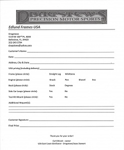 Click image for larger version.  Name:Edlund order form.jpg Views:52 Size:224.8 KB ID:83089