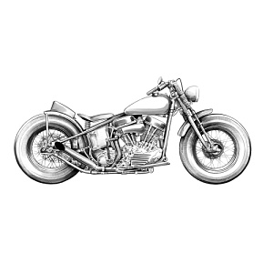 Click image for larger version.  Name:Panhead Bobber - 500x500.jpg Views:1 Size:17.0 KB ID:89317
