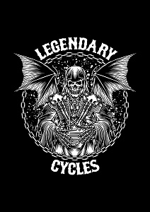 Click image for larger version.  Name:LEGENDARY CYCLES - Logo Reaper (Black Background).jpg Views:0 Size:294.9 KB ID:89380