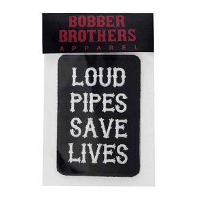 Click image for larger version.  Name:loud_pipes_patch_package.jpg Views:1 Size:38.8 KB ID:90487