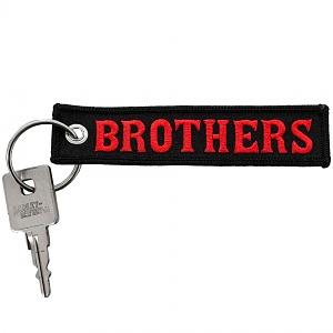 Click image for larger version.  Name:BrothersBlack.jpg Views:0 Size:80.3 KB ID:92028
