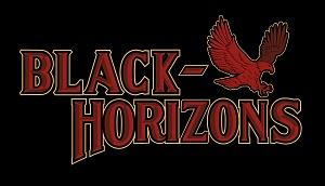 Click image for larger version.  Name:Black Horizons Vintage Logo.jpg Views:0 Size:24.9 KB ID:99275