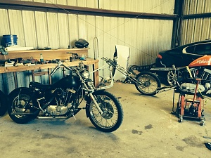 Click image for larger version.  Name:ironhead.jpg Views:8 Size:305.6 KB ID:53201