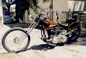 Click image for larger version.  Name:55 Panhead.jpg Views:10 Size:316.5 KB ID:78955
