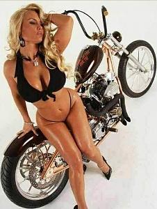 Click image for larger version.  Name:bikes on back of car, vintage.jpg Views:11 Size:77.8 KB ID:105121