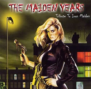 Click image for larger version.  Name:The Maiden Years Tribute to Iron Maiden Swizterland.jpg Views:1 Size:55.0 KB ID:76472