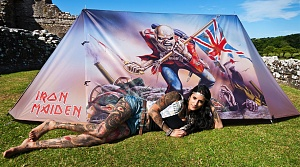 Click image for larger version.  Name:iron-maiden-trooper-tent-banner1 (1).jpg Views:5 Size:216.6 KB ID:76473