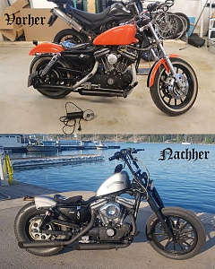 Click image for larger version.  Name:Sportster.jpg Views:5 Size:308.5 KB ID:102154