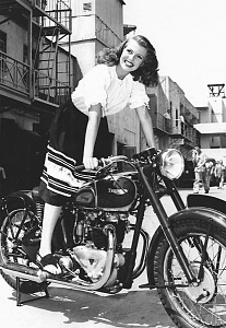 Click image for larger version.  Name:TriumphRitahayworth803d249.jpg Views:0 Size:76.3 KB ID:105374