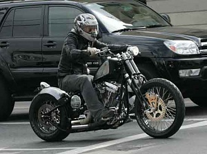 Click image for larger version.  Name:Motorcycle.jpg Views:354 Size:20.5 KB ID:61757