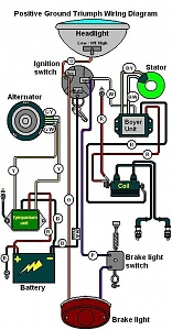 Click image for larger version.  Name:wiring%20diagram%20rask%202%20positive.jpg Views:3 Size:77.2 KB ID:64005