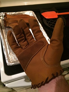 Click image for larger version.  Name:gloves4.jpg Views:222 Size:61.6 KB ID:58788