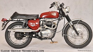 Click image for larger version.  Name:68BSA-A65-Fbird-R.jpg Views:2 Size:88.5 KB ID:85684