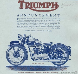Click image for larger version.  Name:Triumph-1940-Speed-Twin.jpg Views:3 Size:109.9 KB ID:97161