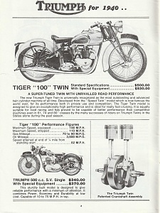 Click image for larger version.  Name:Triumph for 1940.jpg Views:4 Size:303.3 KB ID:97162