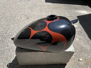Click image for larger version.  Name:Tank Paint copy.jpg Views:2 Size:306.4 KB ID:103661