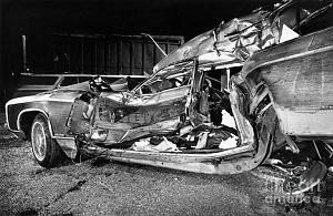 Click image for larger version.  Name:neilia-biden-car-crash-bettmann-768x500.jpg Views:4 Size:117.9 KB ID:104543