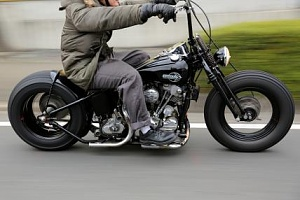 Click image for larger version.  Name:Old School Chopper-7.jpg Views:211 Size:21.5 KB ID:58449