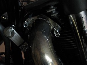 Click image for larger version.  Name:Rear-cylinder.jpg Views:4 Size:41.4 KB ID:93463