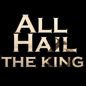 Click image for larger version.  Name:Pharaoh_The_Producer_all_Hail_The_King_Vol_4-front-large.jpg Views:2 Size:82.5 KB ID:87496