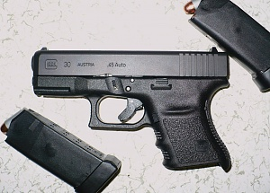 Click image for larger version.  Name:New Glock 002.jpg Views:6 Size:299.9 KB ID:21205