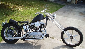 Click image for larger version.  Name:1964_Harley_Sportster_Chopper_468x271.jpg Views:1 Size:58.7 KB ID:84401