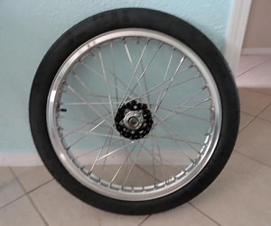 Click image for larger version.  Name:An Front Wheel.jpg Views:13 Size:21.5 KB ID:72952
