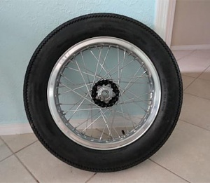 Click image for larger version.  Name:An Rear Wheel.jpg Views:13 Size:22.0 KB ID:72953