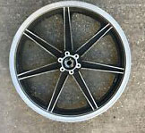 Click image for larger version.  Name:Yamaha-XS-650-wheel.jpg Views:24 Size:9.9 KB ID:95464