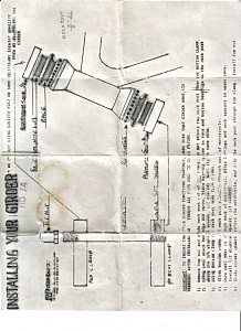 Click image for larger version.  Name:P&P Girder Instructions pg2,installing.jpg Views:4 Size:78.1 KB ID:96098