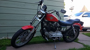 Click image for larger version.  Name:Ironhead.jpg Views:14 Size:87.3 KB ID:78788