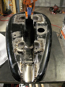 Click image for larger version.  Name:Sportster-Tank-Chop-02.jpg Views:18 Size:80.0 KB ID:88110