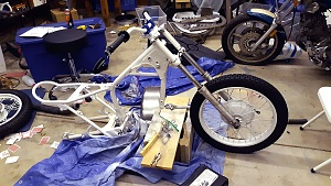 Click image for larger version.  Name:front-wheel-test.jpg Views:0 Size:325.8 KB ID:96209