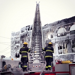 Click image for larger version.  Name:fire52ndlocust.jpg Views:79 Size:123.6 KB ID:56884