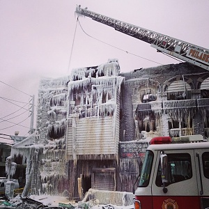 Click image for larger version.  Name:fire52ndlocust2.jpg Views:73 Size:122.3 KB ID:56885