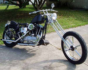 Click image for larger version.  Name:fresh-harley-davidson-chopper-photos-1964-xlh-ironhead-sportster-hardtail-chopper-with-long-harl.jpg Views:1 Size:45.1 KB ID:82726
