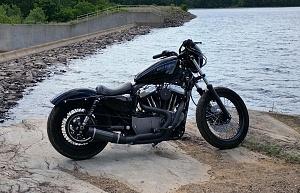 Click image for larger version.  Name:bike 3.jpg Views:16 Size:329.7 KB ID:71820